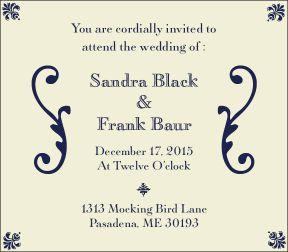 wedding invite_1